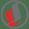 فروشگاه آنلاین - مرکز استیل 110| نماینده برند Swagelok , parker , S-lok